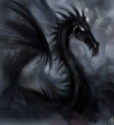 http://royaume-andoras.net/images/histoire/primes_dragons/edros.jpg